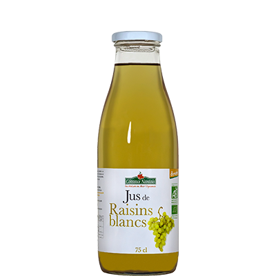 33015910000392_jus-raisins-blancs-75cl.png
