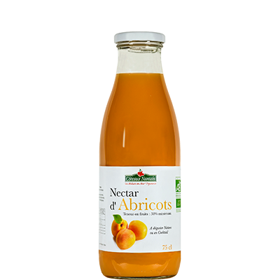 3301591000491-nectar-abricots-75cl.png