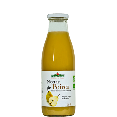 3301591000514-nectar-poires-75cl.png