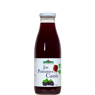 3301591000590_jus-pommes-cassis-75cl.png