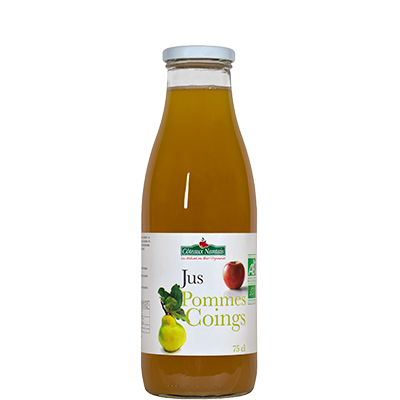 3301591000712_jus-pommes-coings-75cl.png