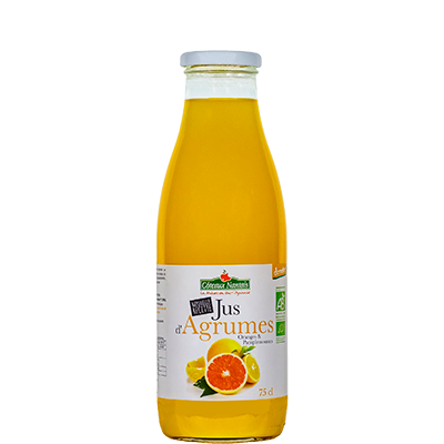 3301591000750-jus-agrumes-75cl.png