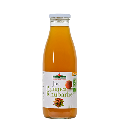 3301591000811-jus-pommes-rhubarbe-75cl.png