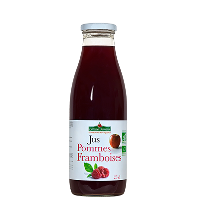 3301591000859_jus-pommes-framboises-75cl.png