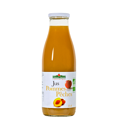 3301591001467-jus-pommes-peches-75cl.png
