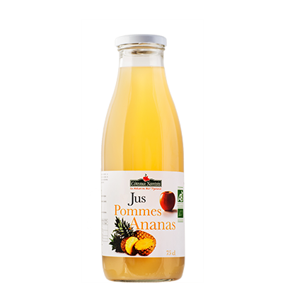 3301591001894-jus-de-pommes-ananas.png