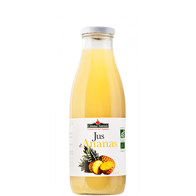3301591001900-jus-ananas.png