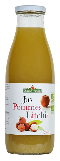 3301591003904_jus_pommes_litchis_75_cl.jpg_site.jpg
