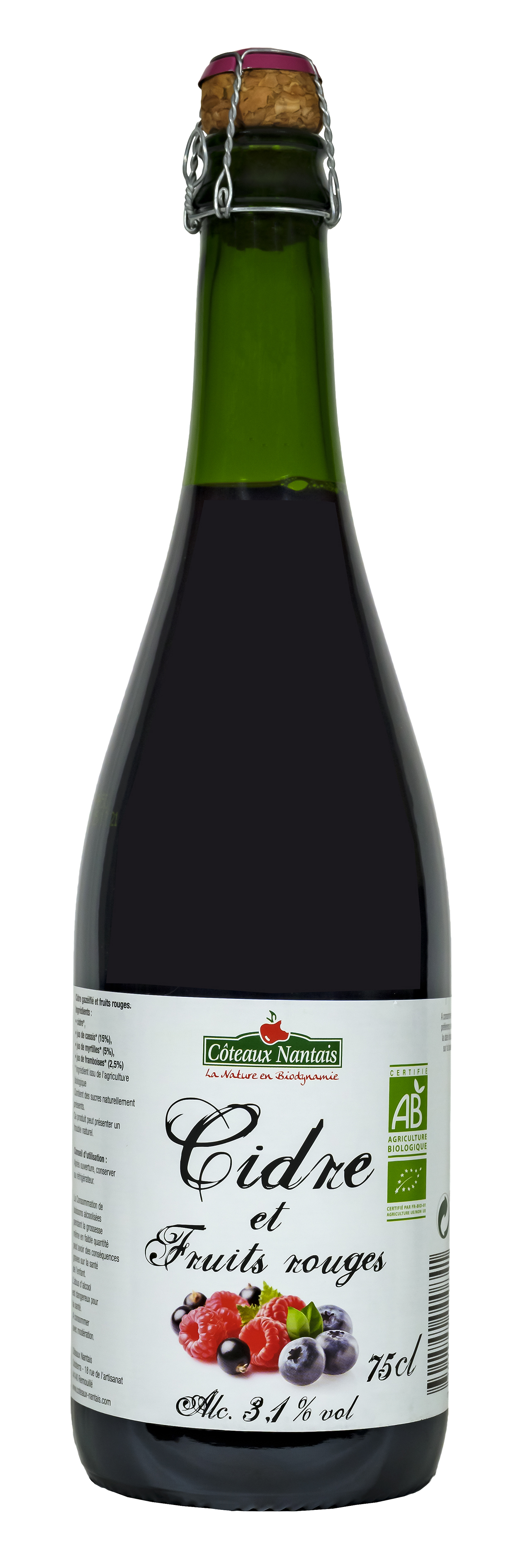 3301592000841_cidre_fruits_rouges_75cl.jpg