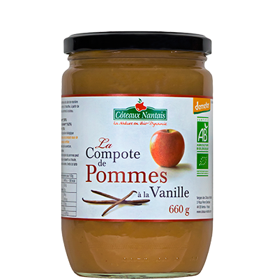 3301594000306_compote-pommes-vanille-660g.png
