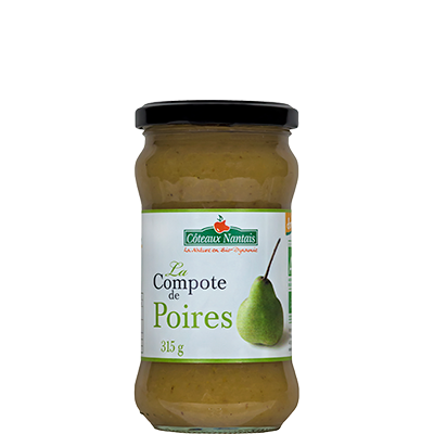 3301594000641_compote-poires-315g.png