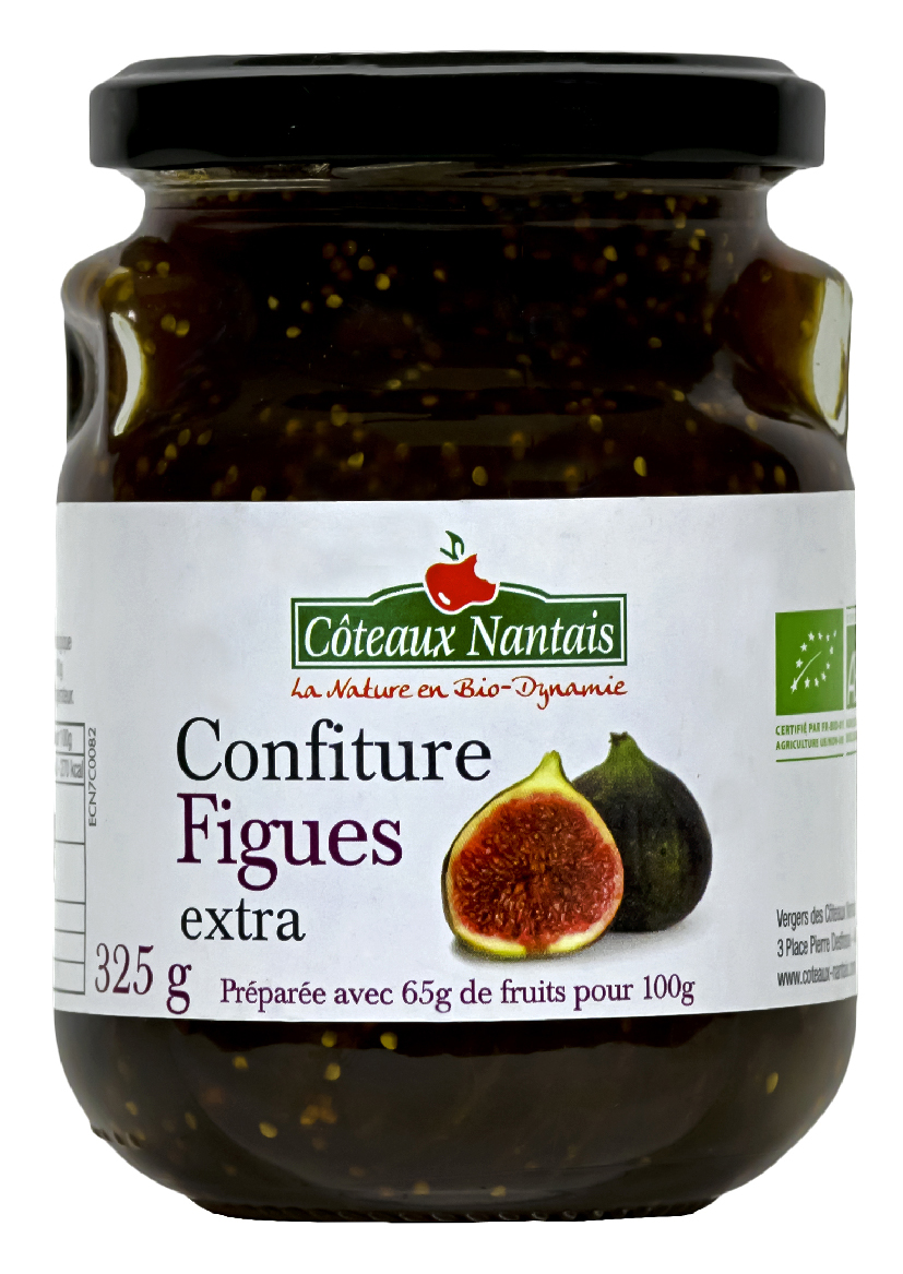 3301595000480_confiture_figues_325g.jpg