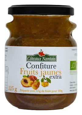 3301595002309_confiture_fruits_jaunes_325_g.jpg_site.jpg