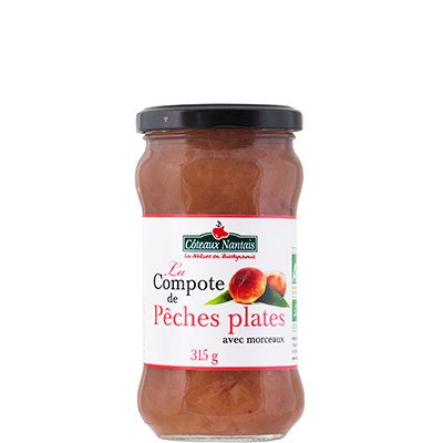 compotes-peches-plates.png