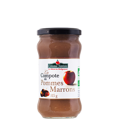 compotes-pommes-marrons.png