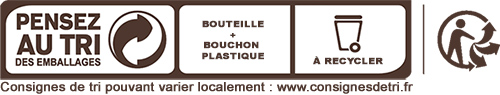 consigne-recyclage-bouteille-pet.jpg