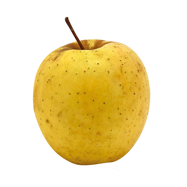golden-delicious.png