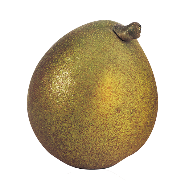 poire-angelys.png