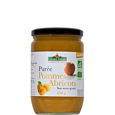 puree-pommes-abricots-630g.png