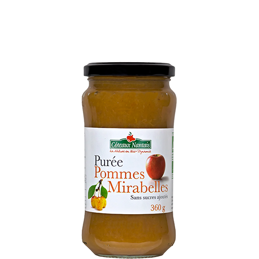 puree-pommes-mirabelles-360g.png