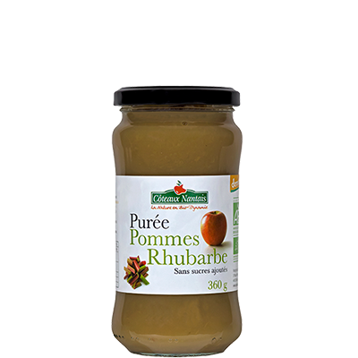 puree-pommes-rhubarbe-360g.png