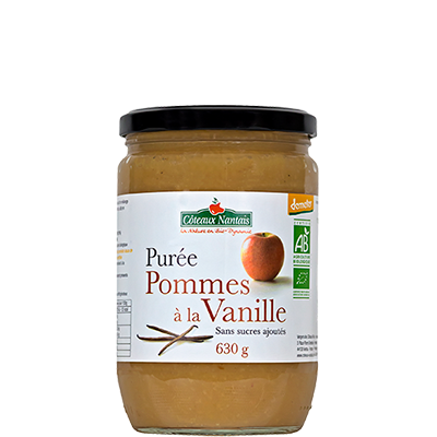 puree-pommes-vanille-630g.png