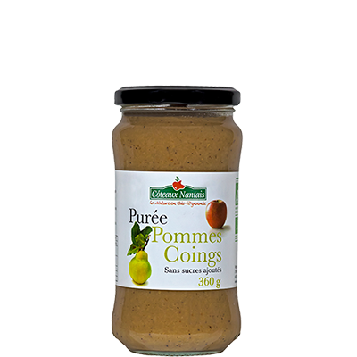 puree-pommes_coings-360g.png