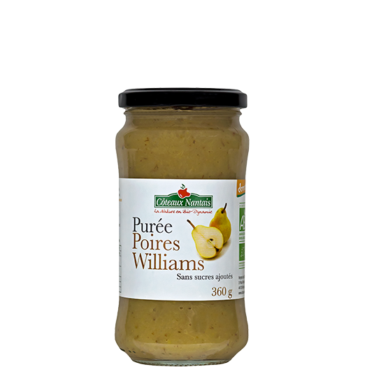 puree_poires-williams-360g.png