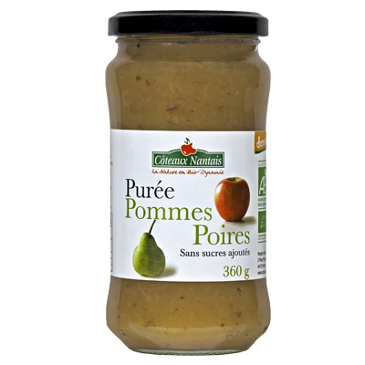 puree_pom.poires_360g.png