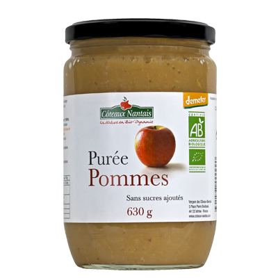 puree_pommes_630g.png