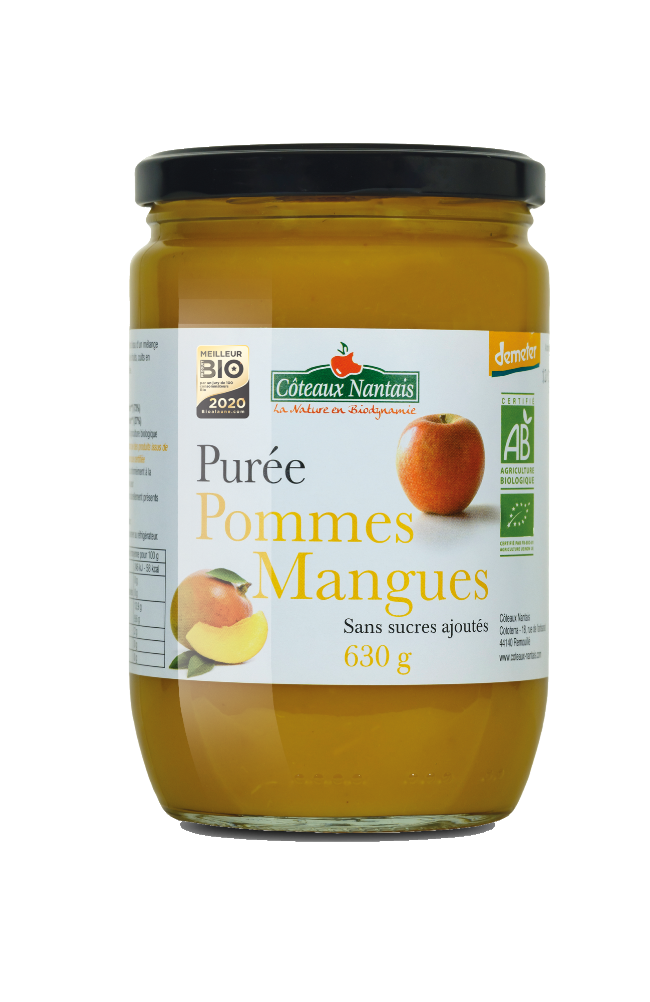 puree_pommes_mangues_630g_2020.png_site_2000.png